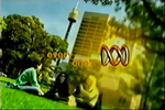 ABCTV2003lunchtime