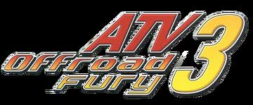 ATVOffroadFury3.png