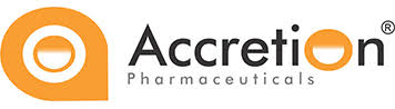 Accretion Pharmaceuticals