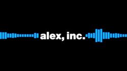 Alex,Inc.png