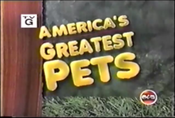 America's Greatest Pets.png