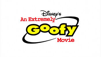 An Extremely Goofy Movie.jpg