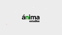 Anima charro 2