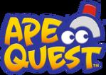 Ape Quest.png