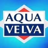 Aqua Velva.jpg