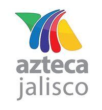 Aztecajalisco.jpg