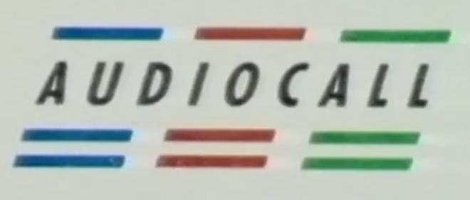 BBC Audiocall
