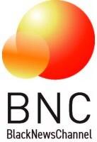 BNC alternate