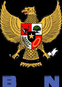 Badan Perlindungan Konsumen Nasional.png