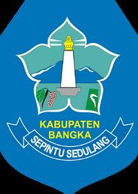 Bangka.png