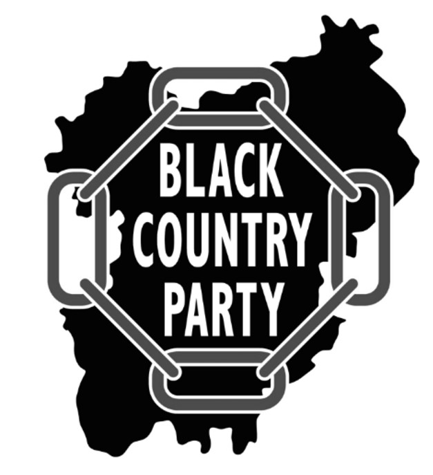 Black Country Party