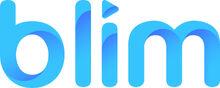 Blim logo.jpg