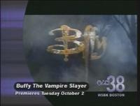 Buffywsbk