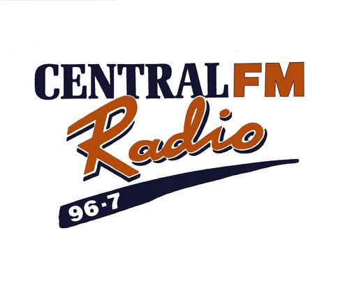 Central FM 1990 Logo.jpg