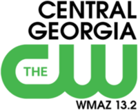 Central Georgia CW.png