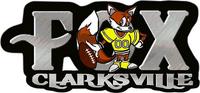 Clarksville Fox.png