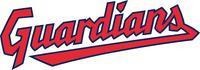 Cleveland Guardians 2 2022