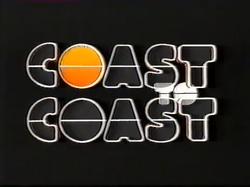 Coast to Coast 1985.png