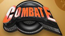 CombatePeru2015-b.png
