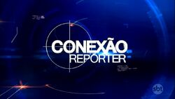 Conexão reporter 2016-2018.jpg