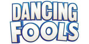 Dancing Fools Logo.jpg