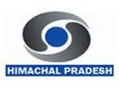 Dd-himachal-pradesh-in.png