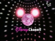 DisneyDisco1999