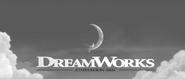 DreamWorks Monsters vs. Aliens