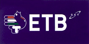 ETBSat logo.png