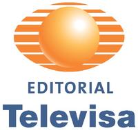 Editorial-televisa-logo.png
