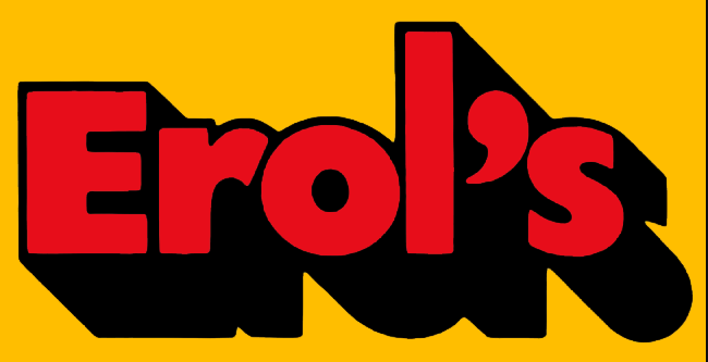 Erol's