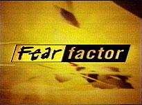 Fear Factor (Australia)