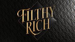 Filthy Rich (2020) titlecard.jpg