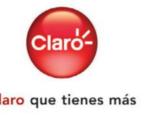 Claro (Dominican Republic)