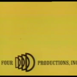 Four D Productions.png