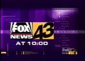 Fox 43 2006