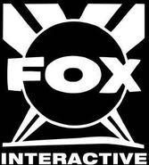 Fox Interactive 1996 Print Version