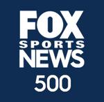Fox Sports News 2015