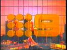 GTV-9 ID (1992)