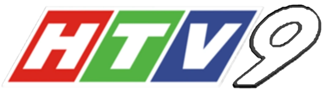 HTV9 (2016).png