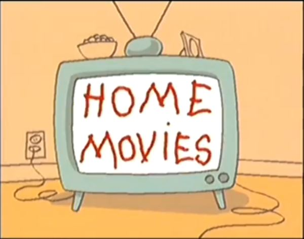Home Movies