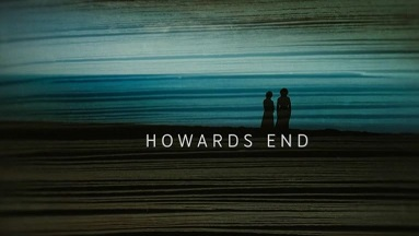 Howards End (miniseries)