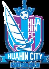 Hua Hin City 2011.png
