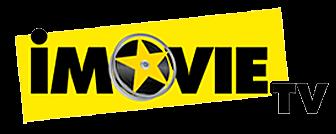 IMovie TV