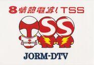 Img 0 (Television Shin-Hiroshima System)