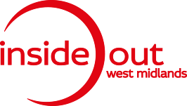 Inside Out West Midlands