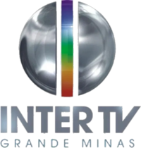 InterTV Grande Minas 2006.png