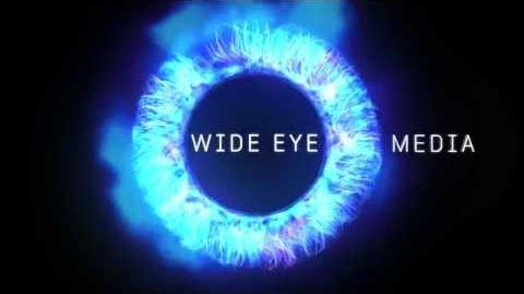 Introducing the new Wide Eye Media Sting