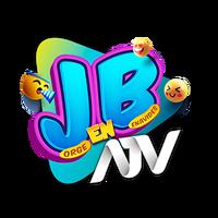 JB en ATV.png