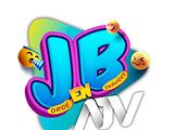 JB en ATV